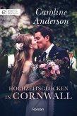 Hochzeitsglocken in Cornwall (eBook, ePUB)