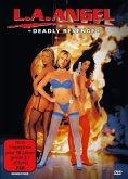 L.A.Angel-Deadly Revenge