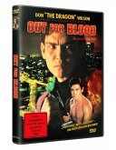 Out For Blood: Ein Anwalt Sieht Rot