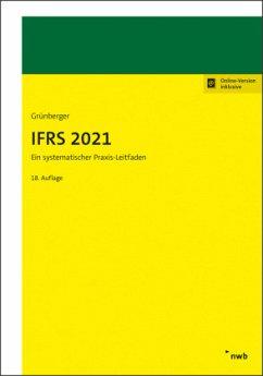 IFRS 2021 - Grünberger, David