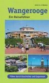 Wangerooge - ein Reiseführer