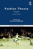 Fashion Theory (eBook, PDF)