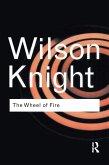 The Wheel of Fire (eBook, ePUB)