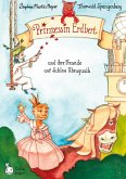 Prinzessin Erdbert (eBook, ePUB)