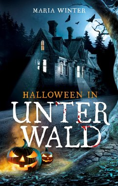Halloween in Unterwald