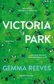 Victoria Park (eBook, ePUB)
