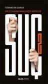Suc 2 - Bir Ceza Avukatindan Gercek Hikayeler