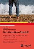 Das Gezeiten-Modell (eBook, ePUB)