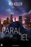 Parallel (eBook, ePUB)