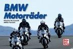 BMW - Motorräder (Mängelexemplar)
