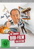 Die grosse Didi-Film Collection (7 DVDs)