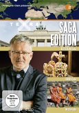 Terra X - Saga-Edition, 6 DVD