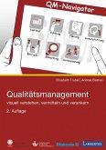 Qualitätsmanagement (eBook, PDF)