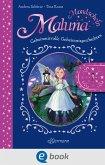 Maluna Mondschein - Das geheimnisvolle Geheimnisbuch (eBook, ePUB)
