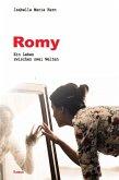 ROMY (eBook, ePUB)
