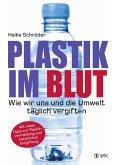 Plastik im Blut (eBook, PDF)