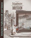 Schaufenster Dresden