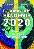 CORONAVIRUS PANDEMIE 2020