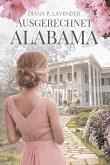 Ausgerechnet Alabama