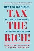 Tax the Rich! (eBook, ePUB)