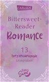 Bittersweet-Reader Romance: 13 herzerwärmende Leseproben (eBook, ePUB)