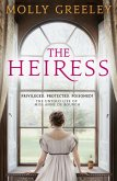 The Heiress (eBook, ePUB)