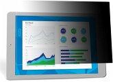3M PFTAP012 Blickschutzfilter Apple iPad / Air3 / Pro 10,2