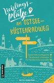 Lieblingsplätze am Ostseeküstenradweg (eBook, ePUB)