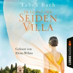 Im Glanz der Seidenvilla / Seidenvilla-Saga Bd.2 (MP3-Download)