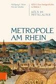 Metropole am Rhein (eBook, PDF)