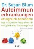 Autoimmunerkrankungen erfolgreich behandeln (eBook, ePUB)