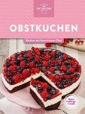 Meine Lieblingsrezepte: Obstkuchen (eBook, ePUB)