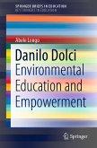 Danilo Dolci (eBook, PDF)