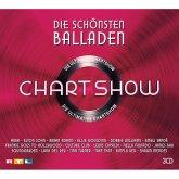 Die Ultimative Chartshow-Die Schönsten Balladen