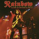 Live In Munich 1977 (2cd)