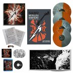 S&M2 (Limited Deluxe Box Set: 4lp,2cd,1 Blu-Ray)