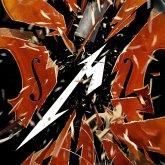 S&M2 (Blu-Ray+2cd)