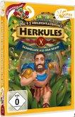Heldentaten Des Herkules 10