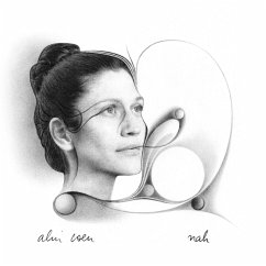 Nah - Coen,Alin