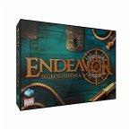 Endeavor: Segelschiffära (Spiel)
