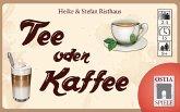 Tee oder Kaffee (Spiel)