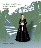 In Annas Gärten