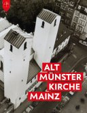 Altmünsterkirche Mainz