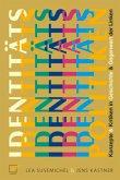 Identitätspolitiken (eBook, ePUB)