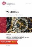 Wendezeiten (eBook, ePUB)