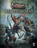 Oathmark: Battlesworn (eBook, ePUB)
