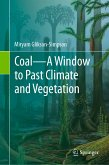 Coal—A Window to Past Climate and Vegetation (eBook, PDF)