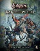 Oathmark: Battlesworn (eBook, PDF)