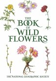 The Book of Wild Flowers: Color Plates of 250 Wild Flowers and Grasses