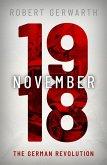 November 1918 (eBook, PDF)